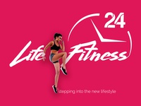 Life n Fitness
