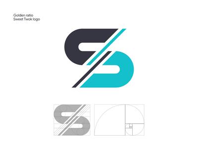 Sweet Twok logo