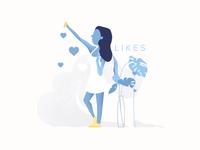 ad-social — Free likes