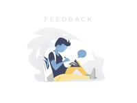 ad-social — Free feedbacks