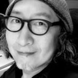 Yoshiyuki Yagi