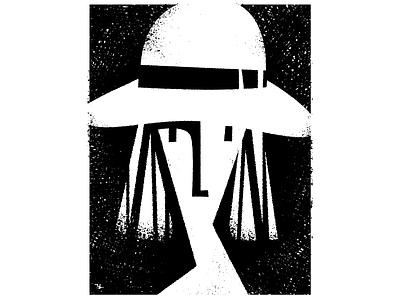 New Hat illustration
