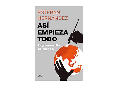Cover illustration illustration