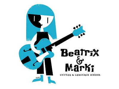 T-shirt graphic character design graphic design illustration
