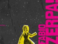Fabio Zerpa Cover