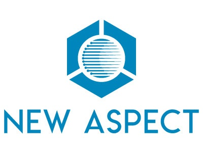 New Aspcet design logo ren a car