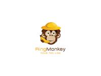 Ringmonkey