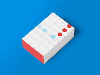 Weekly Warm-Up | Minimalist Connect 4 minimalism minimalist board game boardgame connect4 print design vector lineart illustration dribbbleweeklywarmup challenge weekly warm-up weekly challenge design