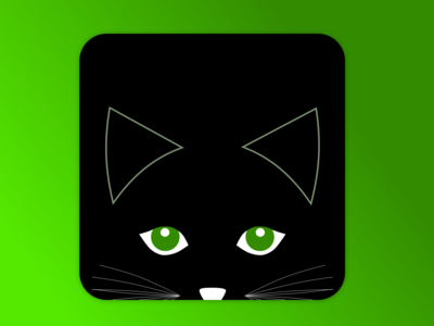 Weekly Warm Up: Animal Icon