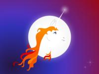 Weekly Warm-Up | The Last Unicorn Badge #2