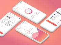 mPOS App