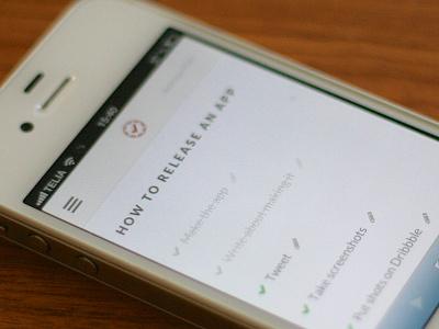 Check Republic responsive mobile app