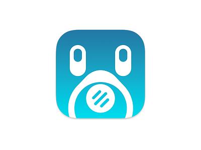 Tweetbot iOS7 icon ios7 icon tweetbot