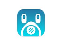 Tweetbot iOS7 icon