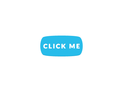 Button styles button css