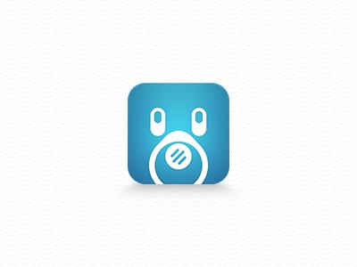 Tweetbot icon tweetbot ios icon