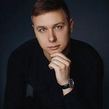 Nikita Abramenkov