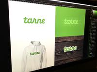 Tarne©