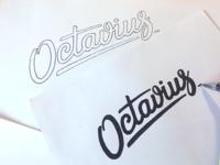 Octavius©