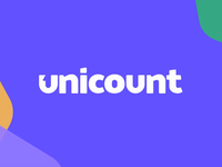 Unicount Logo