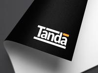 Tanda Creative Logo