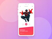 Movie Info Apps