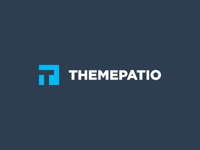 ThemePatio Logo
