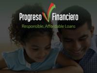 Progressofin Native App