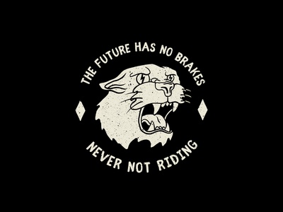 NNR Panther