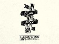Diverge Gravel Race - Brasil Ride & Specialized Brazil