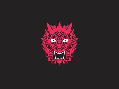 Dragon - Inktober 2019 #12