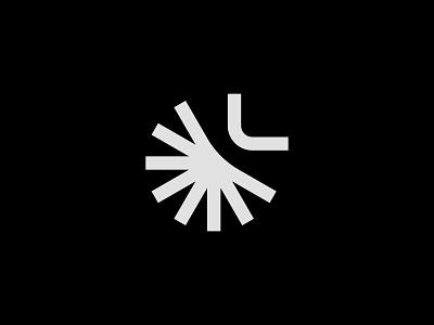 Sun-Protection Firm Mark l logo logos design graphic design identity branding brand vector clean sun protection logo sun protection sun logo sun logodesign logo mark