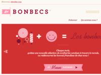Les Bonbecs