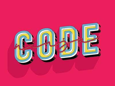 Ninja Code 🐯