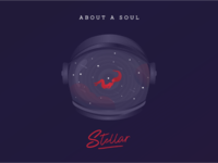 Stellar [single cover]