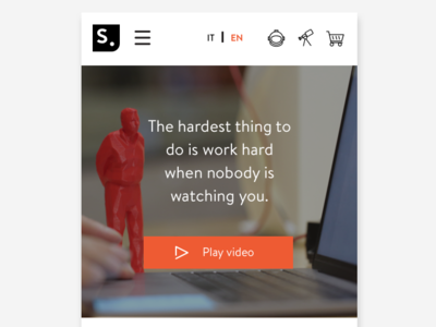 Superstuff website