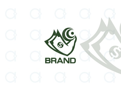 Cash Gym Logo brand identity design logo rich earn deposit membership barbell crossfit money cash payment pay studio workout fitness fit gym