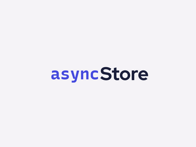 Coding ecommerce store logo for a hackathon at DevsNest branding logo-design logo