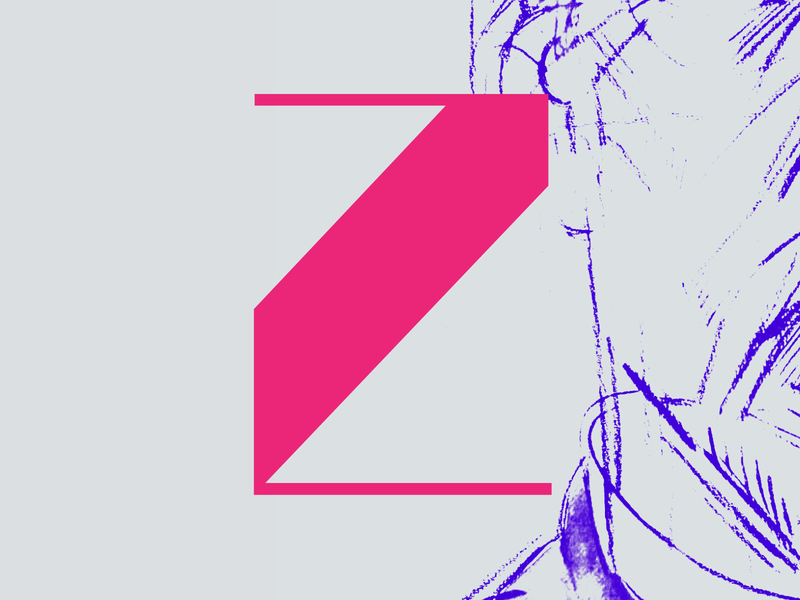 [Z] for Zest…