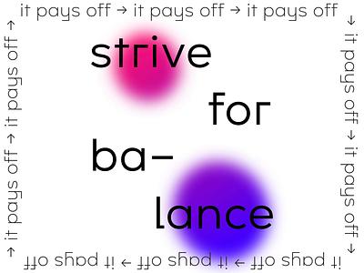 #lifegoals font design animated letters moving type sans serif typeface sans serif font font family animated typography design inspiration graphic design motiongraphics motion design geometric design fonts type typeface font fontfabric typography