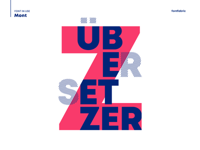 I'm fluent in typography 😏 visual design creative design letters sans serif font font inspiration type inspiration glyphs font designer font design geometric design geometric font sans serif font style type typeface font fontfabric typography