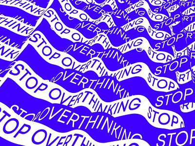 🛑 🧠 typography