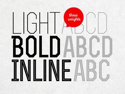 Rex free font free typography blue logo archive typeface design free font free typeface
