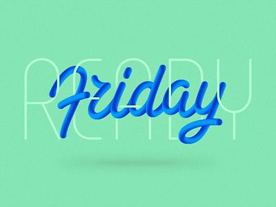 Phenomena typography typeface type free fontdesign fontfabric font