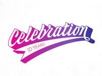 Fontfabric turns 10!