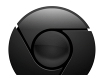 Chromeinblack