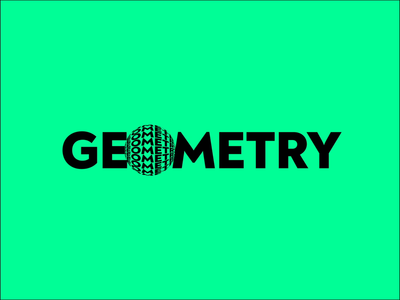 Noah - Geometric Excellence