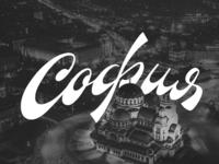 Our beautiful capital Sofia