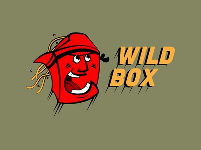 Wild Box