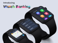 Watch Banking